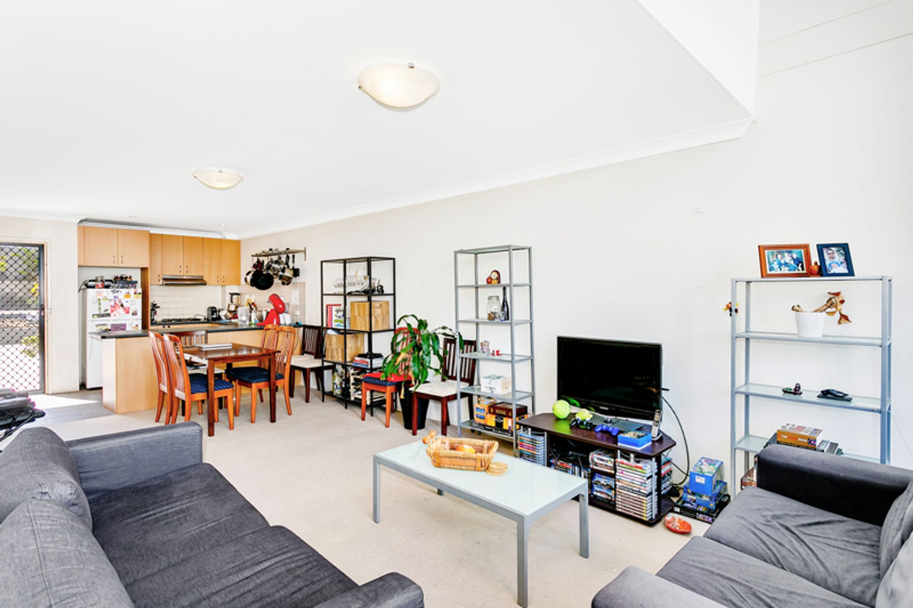 18/198-204 Marrickville road, Marrickville, NSW 2204