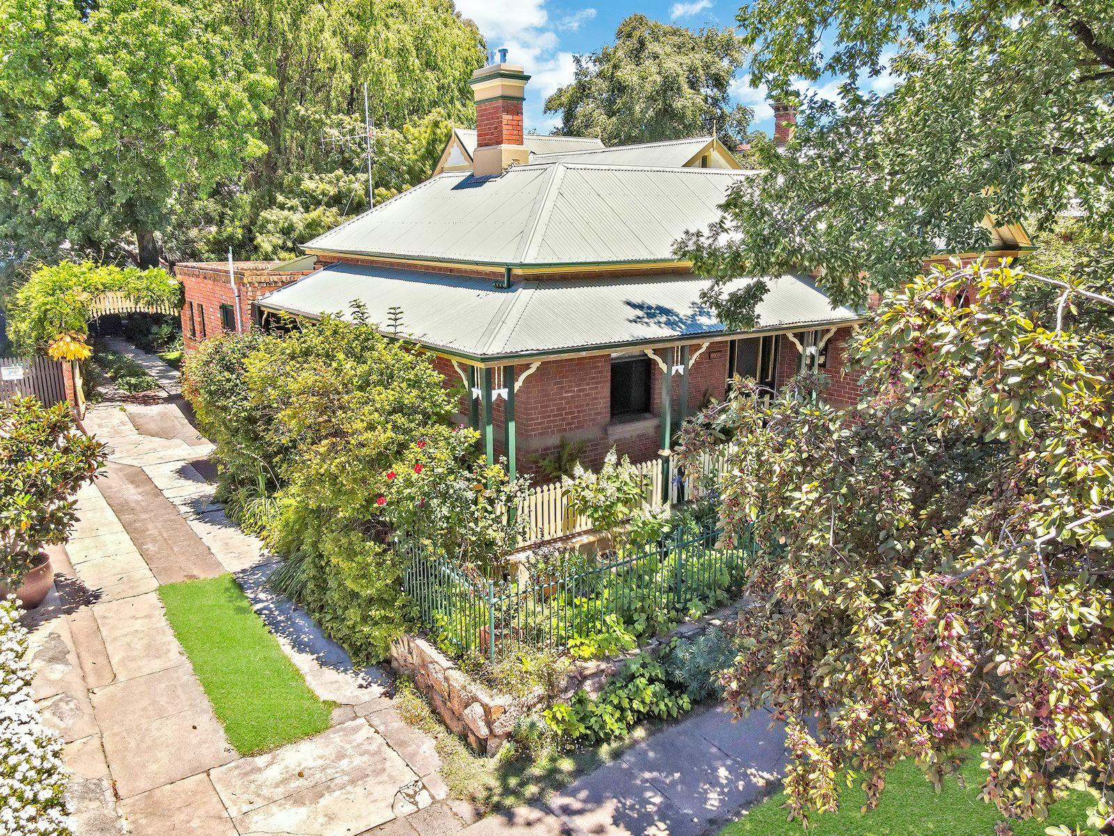 232 Russell Street, Bathurst, NSW 2795
