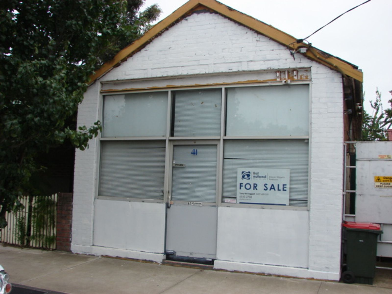 41 Market Street, Muswellbrook, NSW 2333