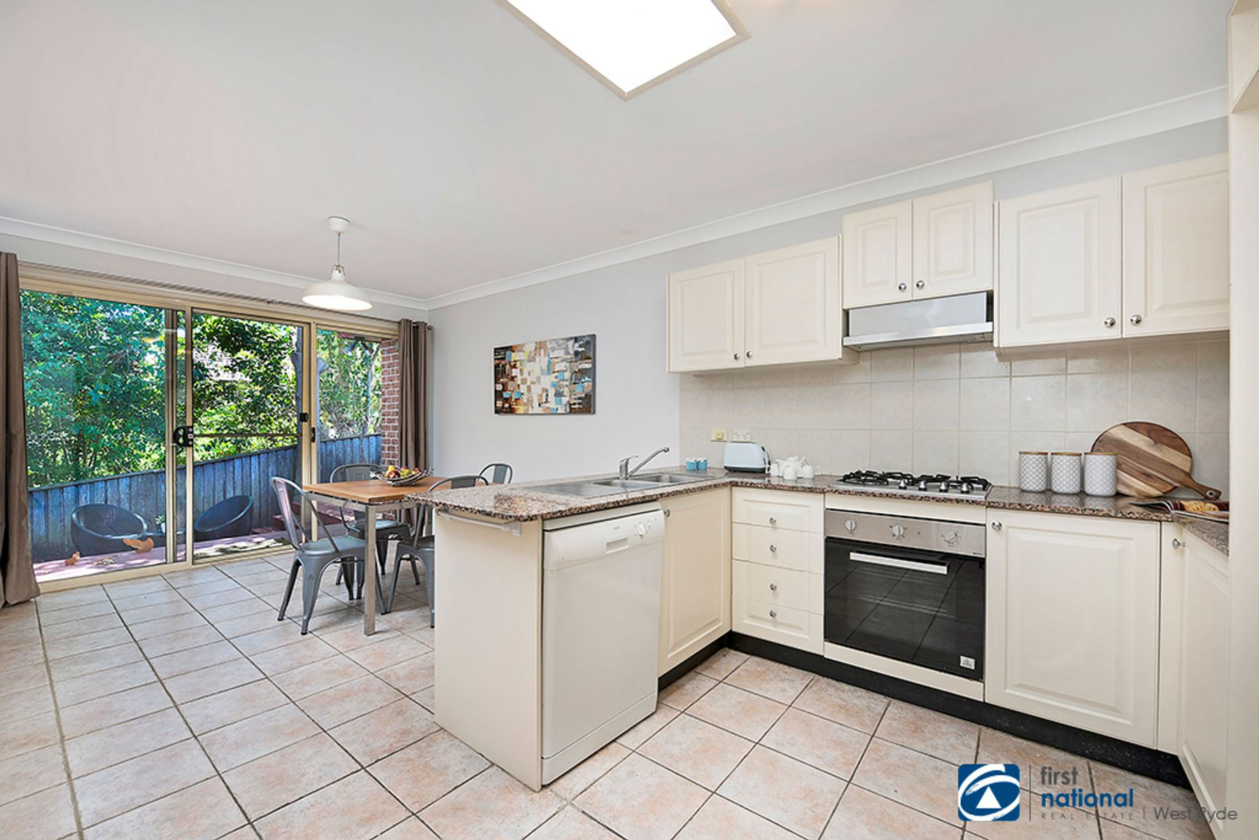 7/292 Blaxland Road, Ryde, NSW 2112