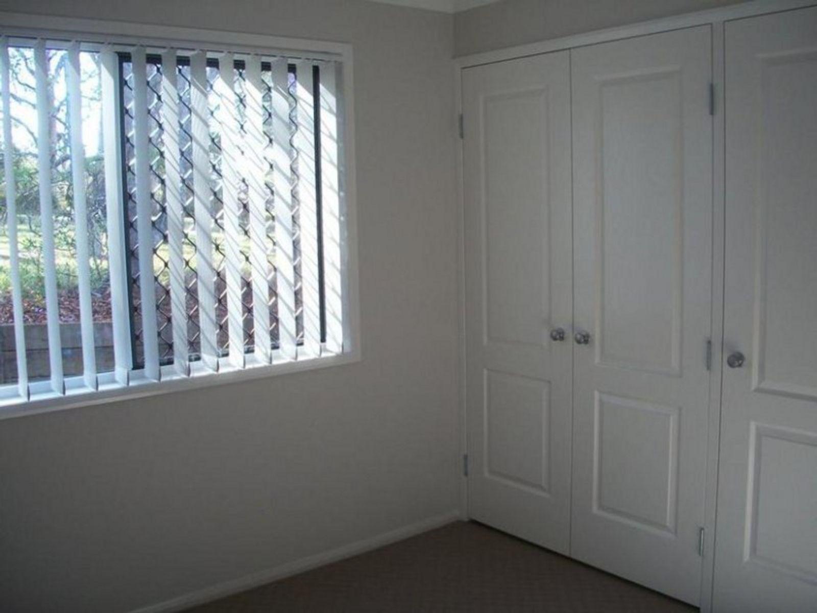 2/168 Hogg Street, Wilsonton, QLD 4350