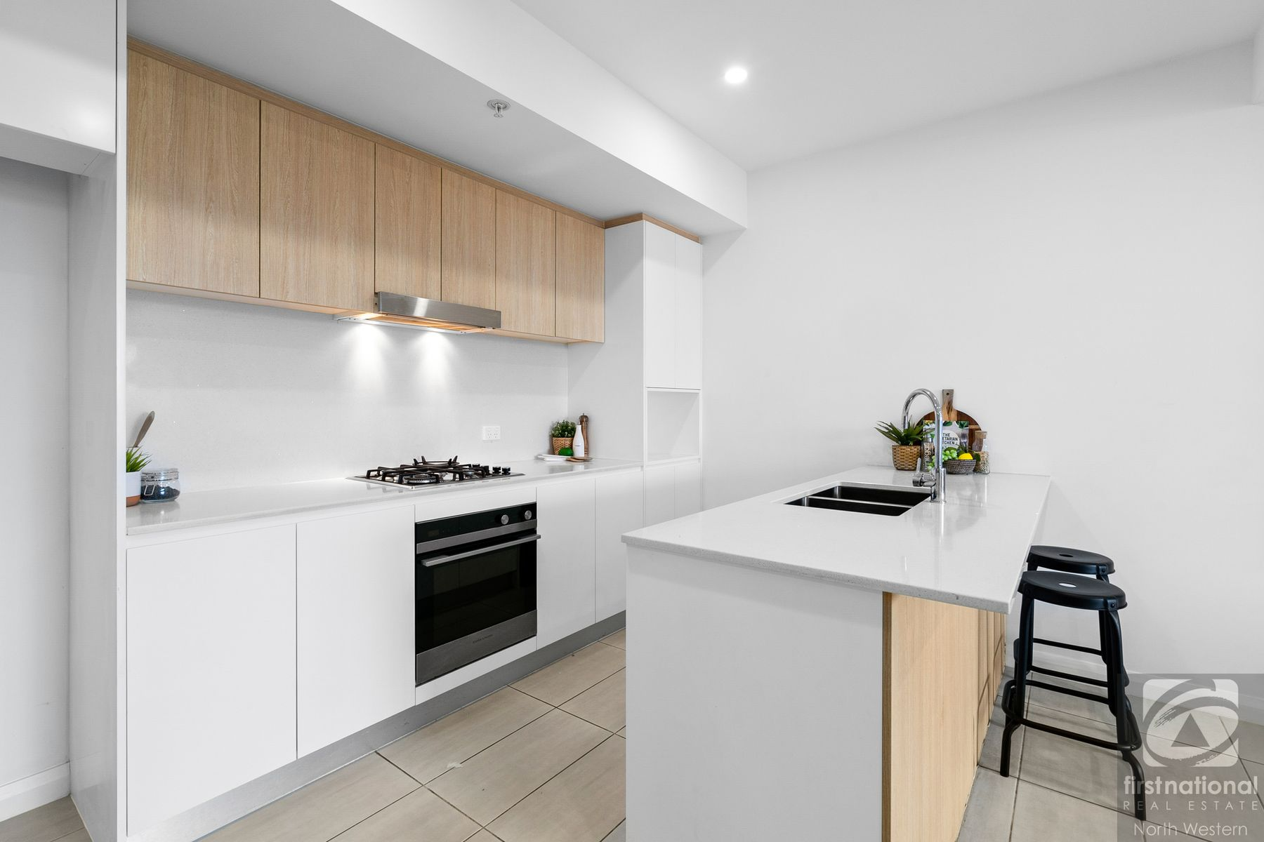 305/5 Second Avenue, Blacktown, NSW 2148