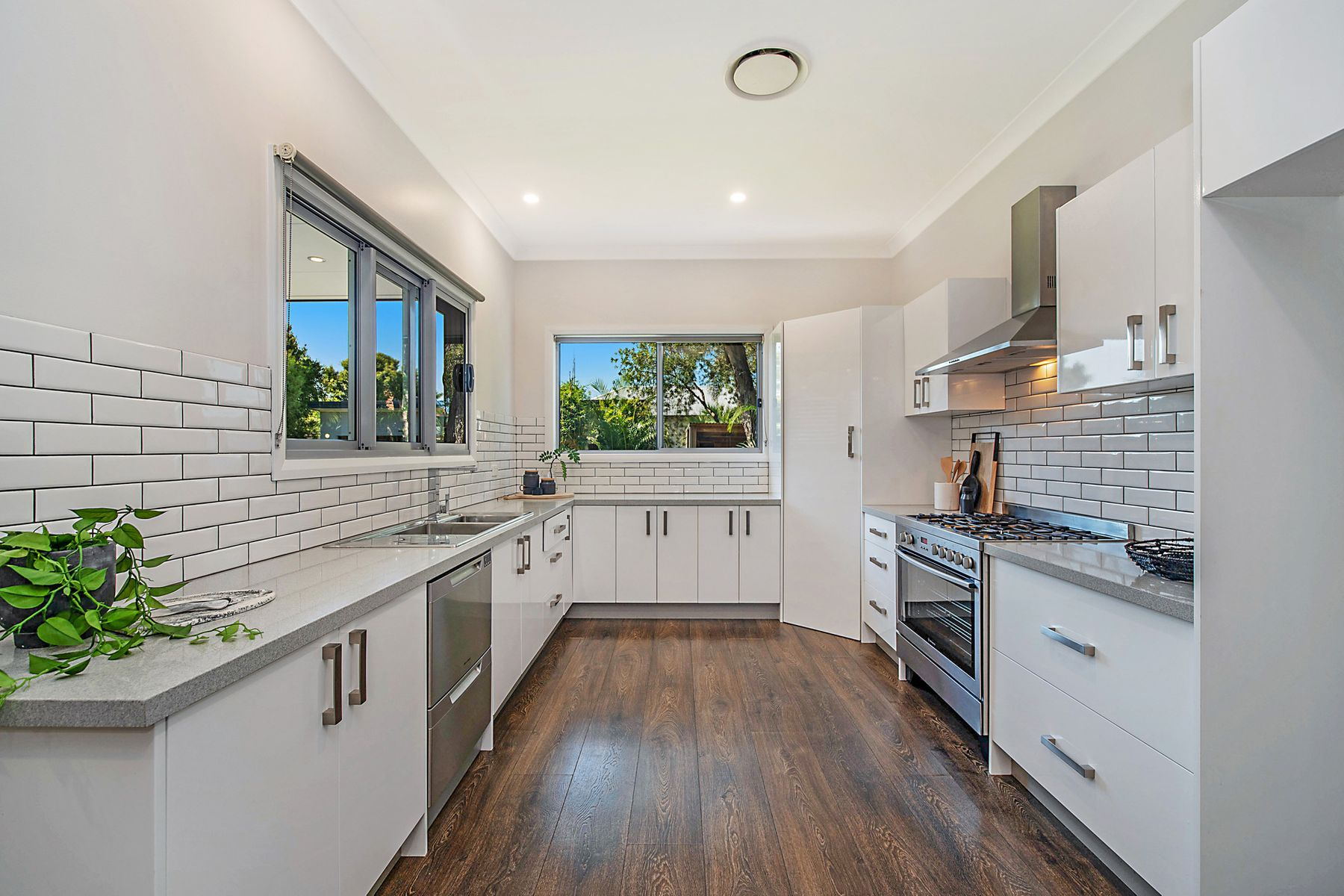 4 Jefferson Street, Adamstown, NSW 2289