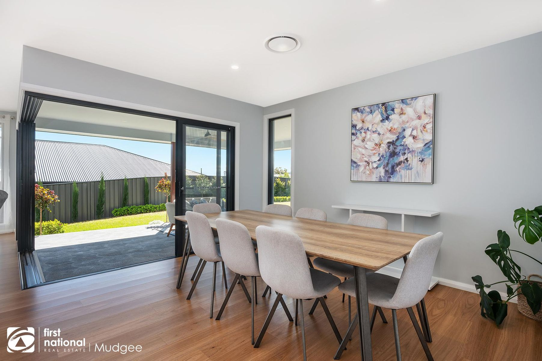 75 Henry Bayly Drive, Mudgee, NSW 2850