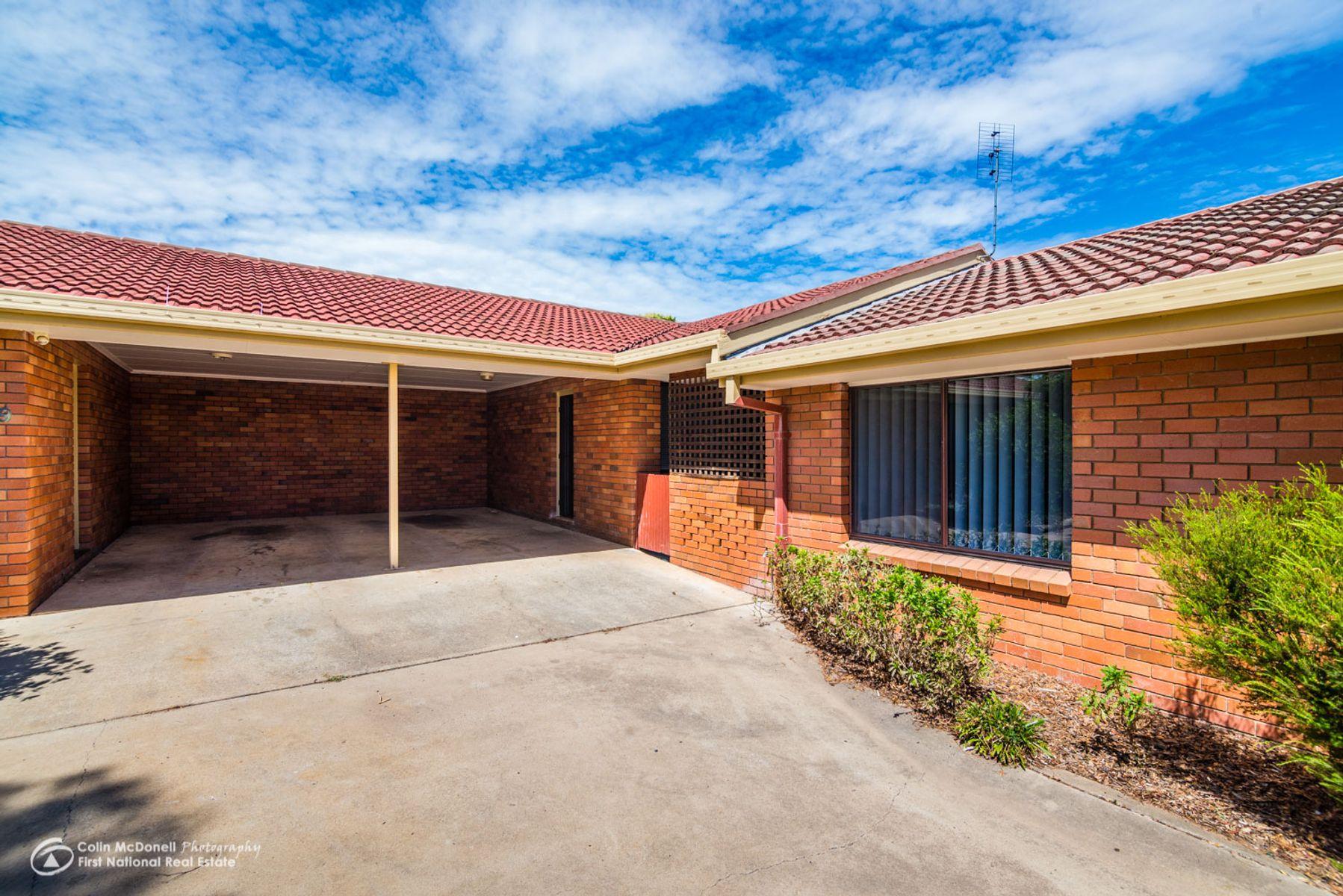 8/70A Lawson Street, Mudgee, NSW 2850