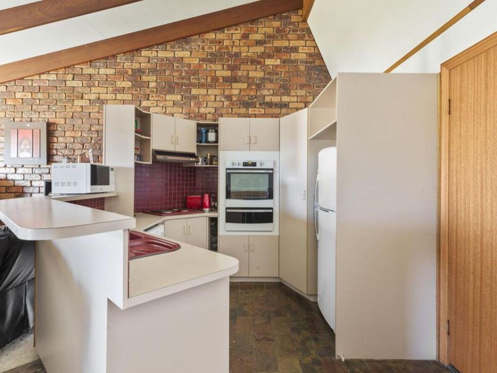 2/377 Alderley Street, South Toowoomba, QLD 4350
