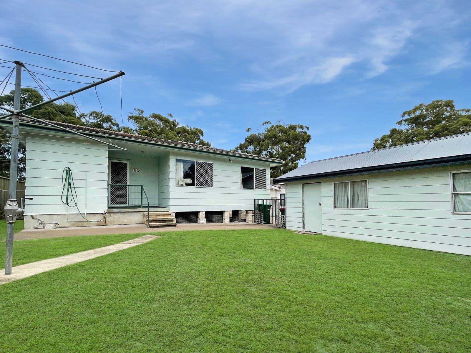 31 Binda Street, Hawks Nest, NSW 2324