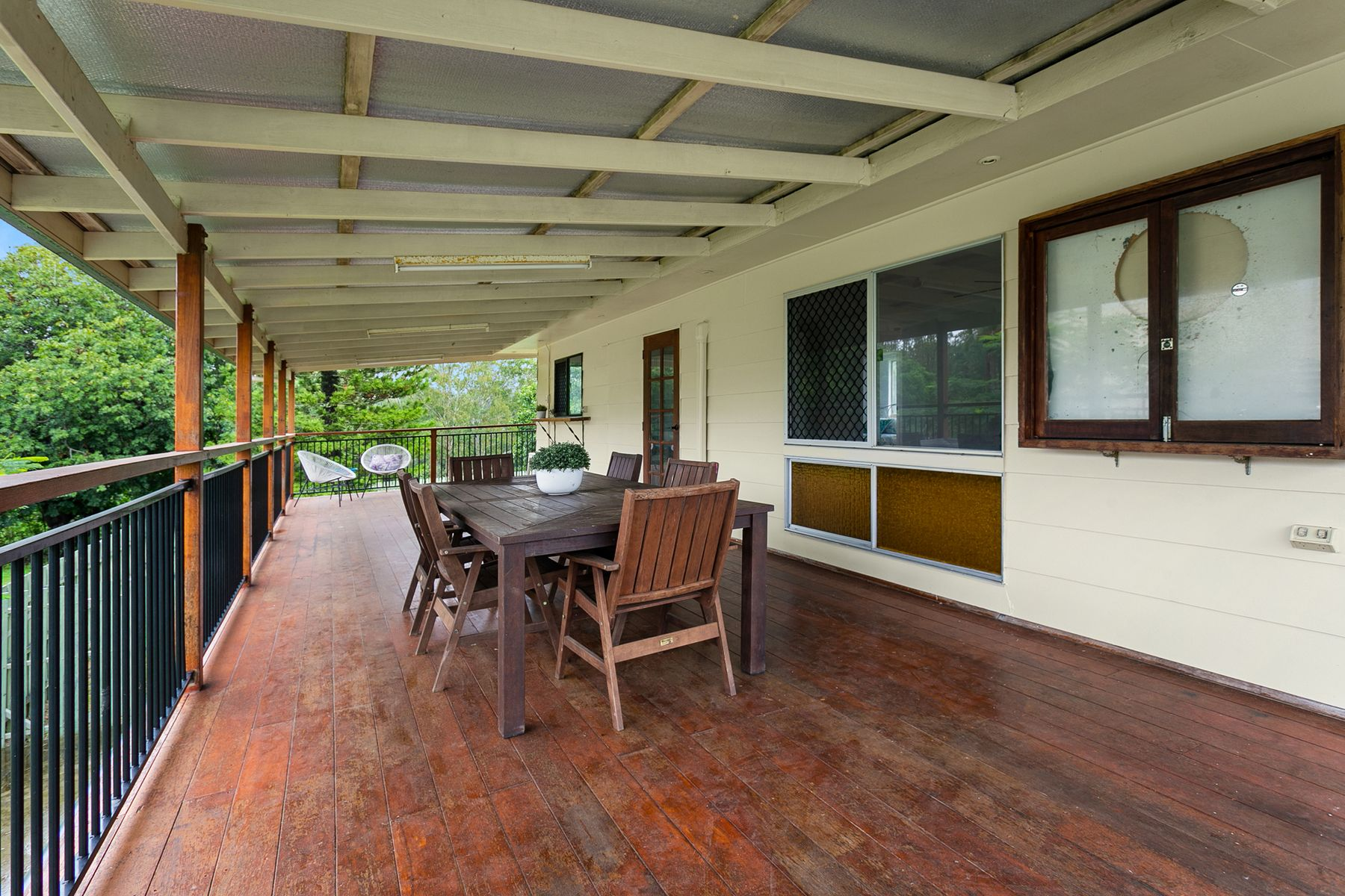 162 Woodend Road, Woodend, QLD 4305