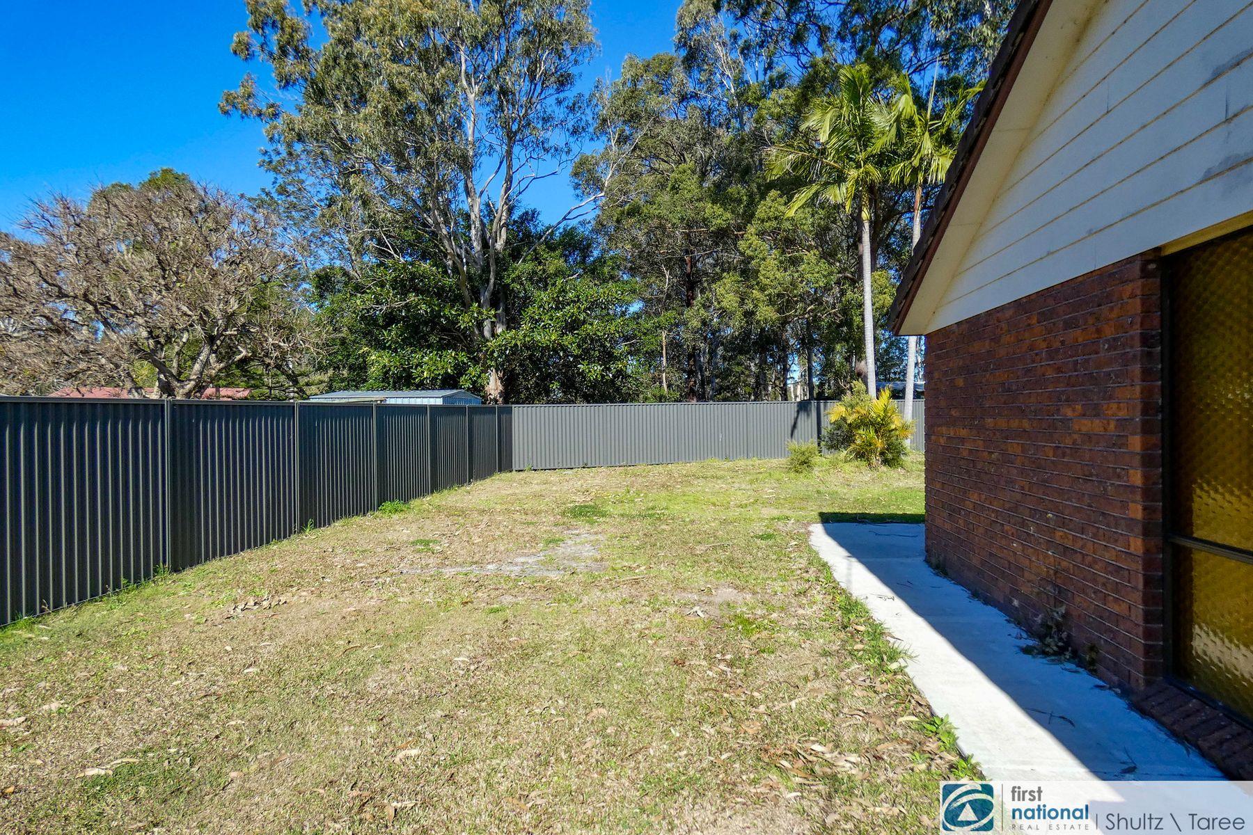 8 East Lansdowne Road, Lansdowne, NSW 2430