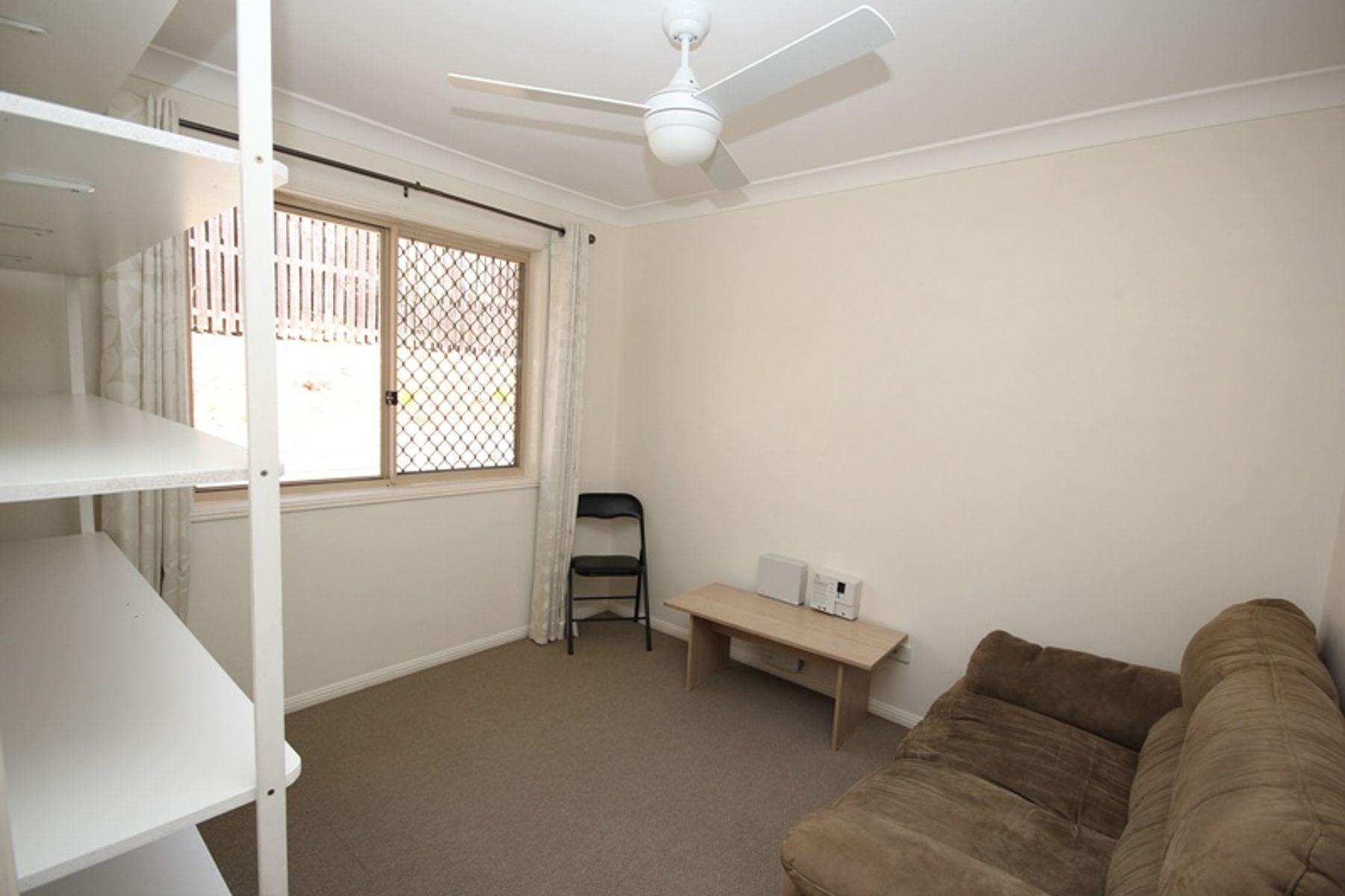 42 Whitlam Drive, Collingwood Park, QLD 4301
