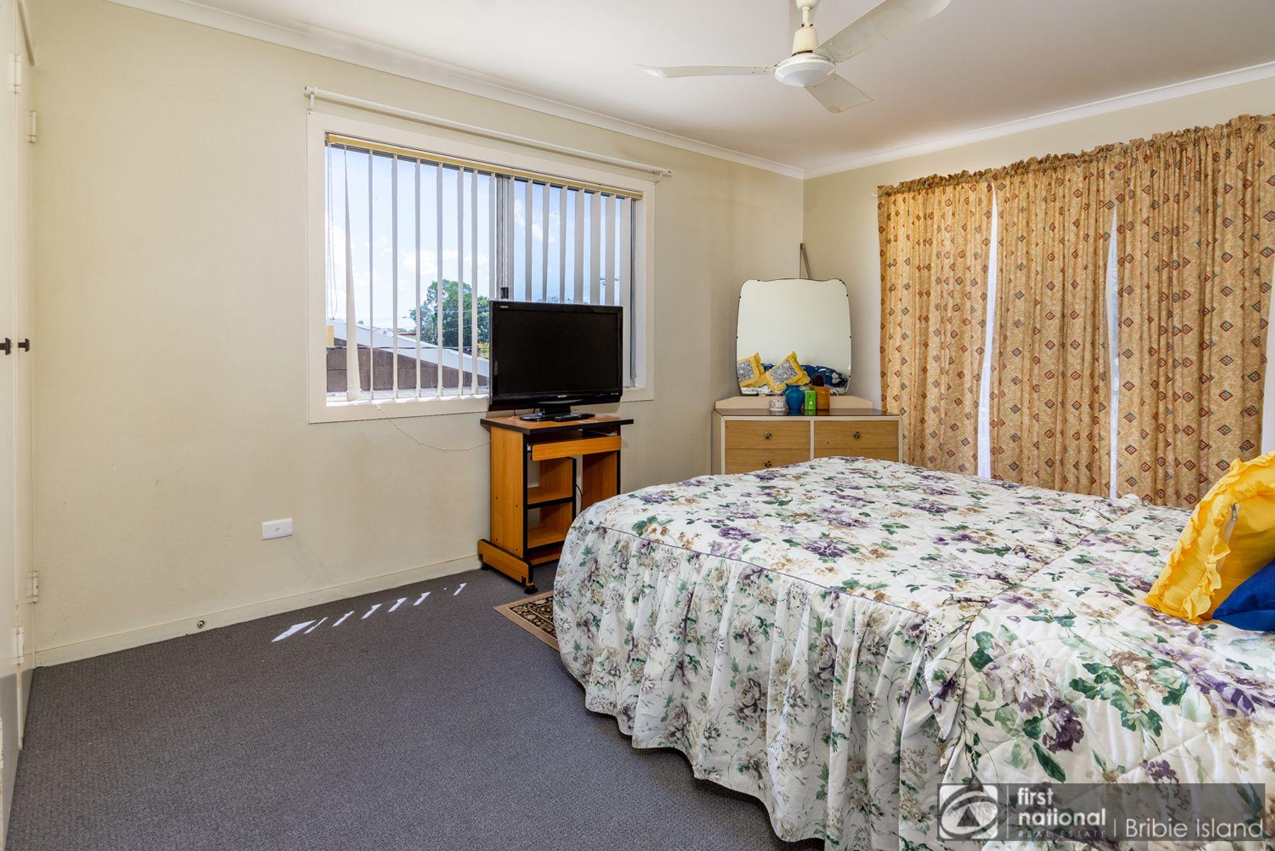 150 Bellara Street, Bellara, QLD 4507