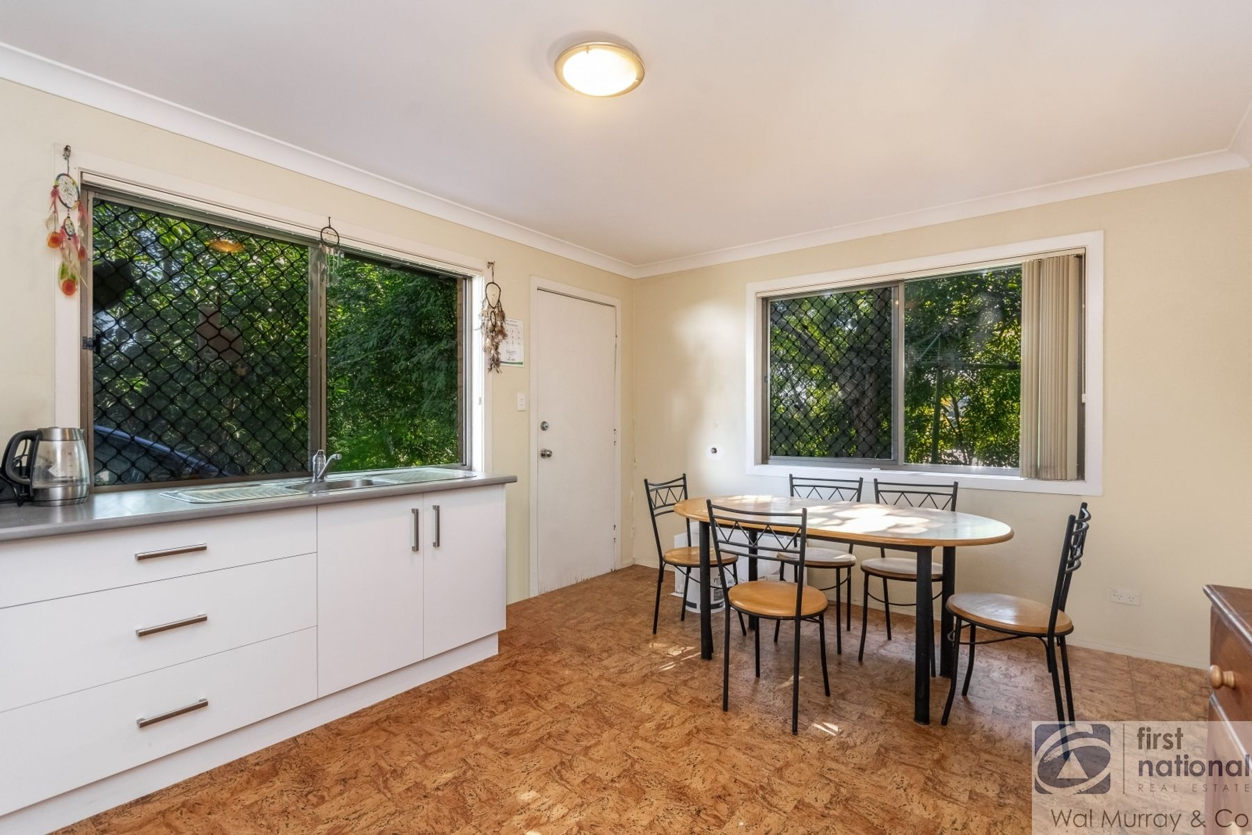 10 Nielson Street, East Lismore, NSW 2480