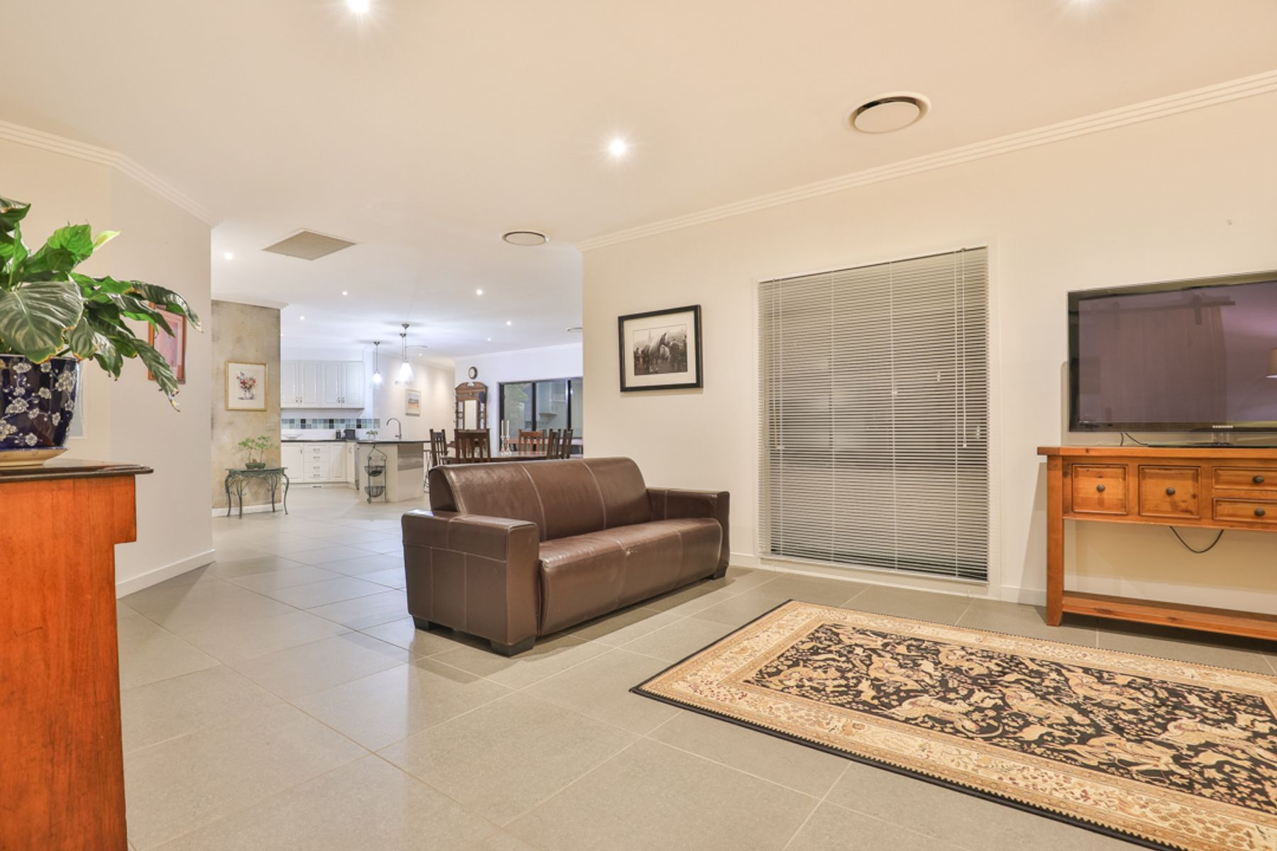 3 Peter-John Court, Mildura, VIC 3500