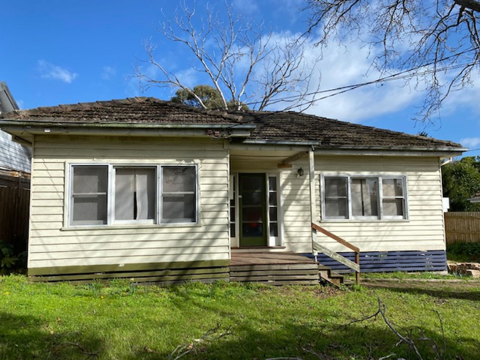 11 Georges Road, Ringwood, VIC 3134