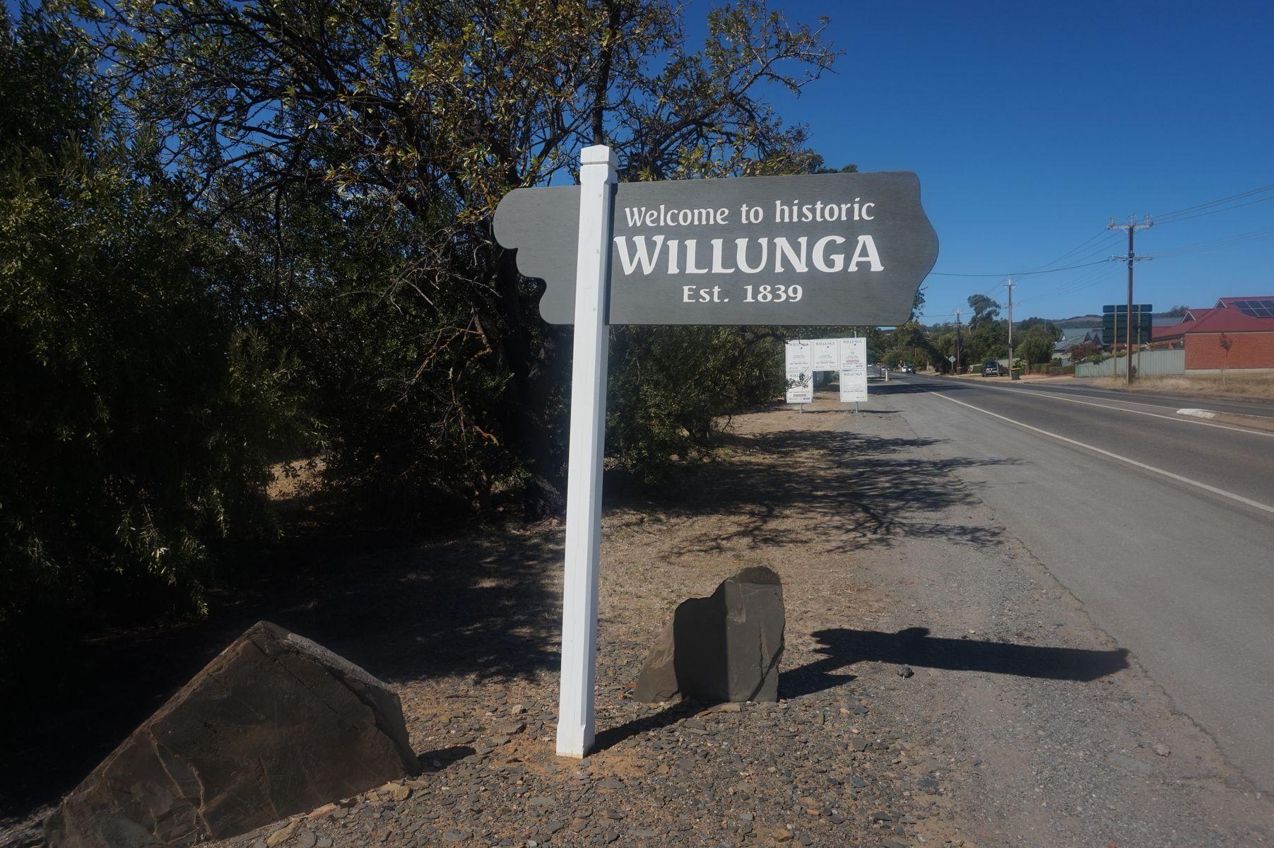 Lot 1/46 Methodist Street, Willunga, SA 5172