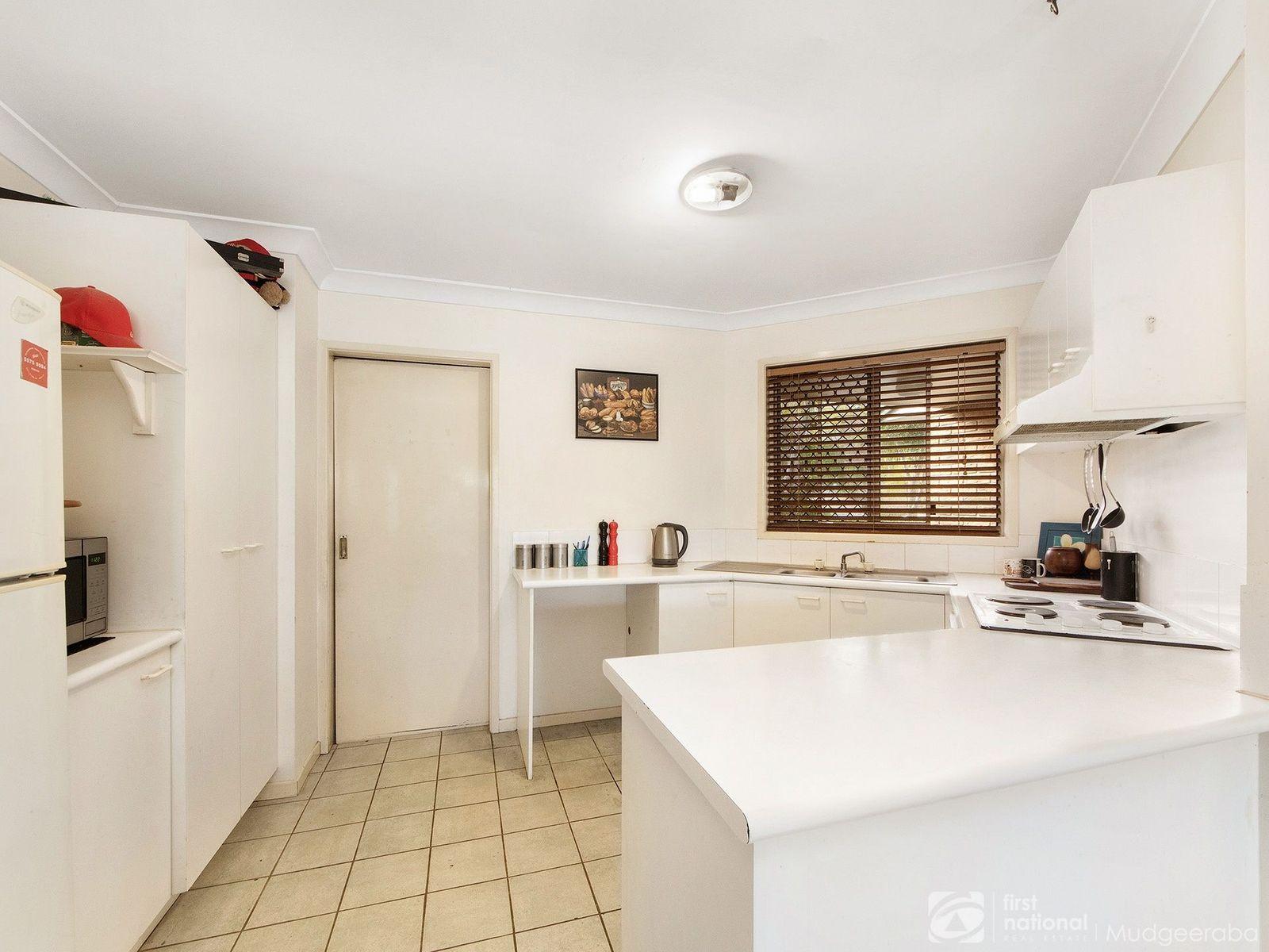 19/14 Bourton Road, Merrimac, QLD 4226