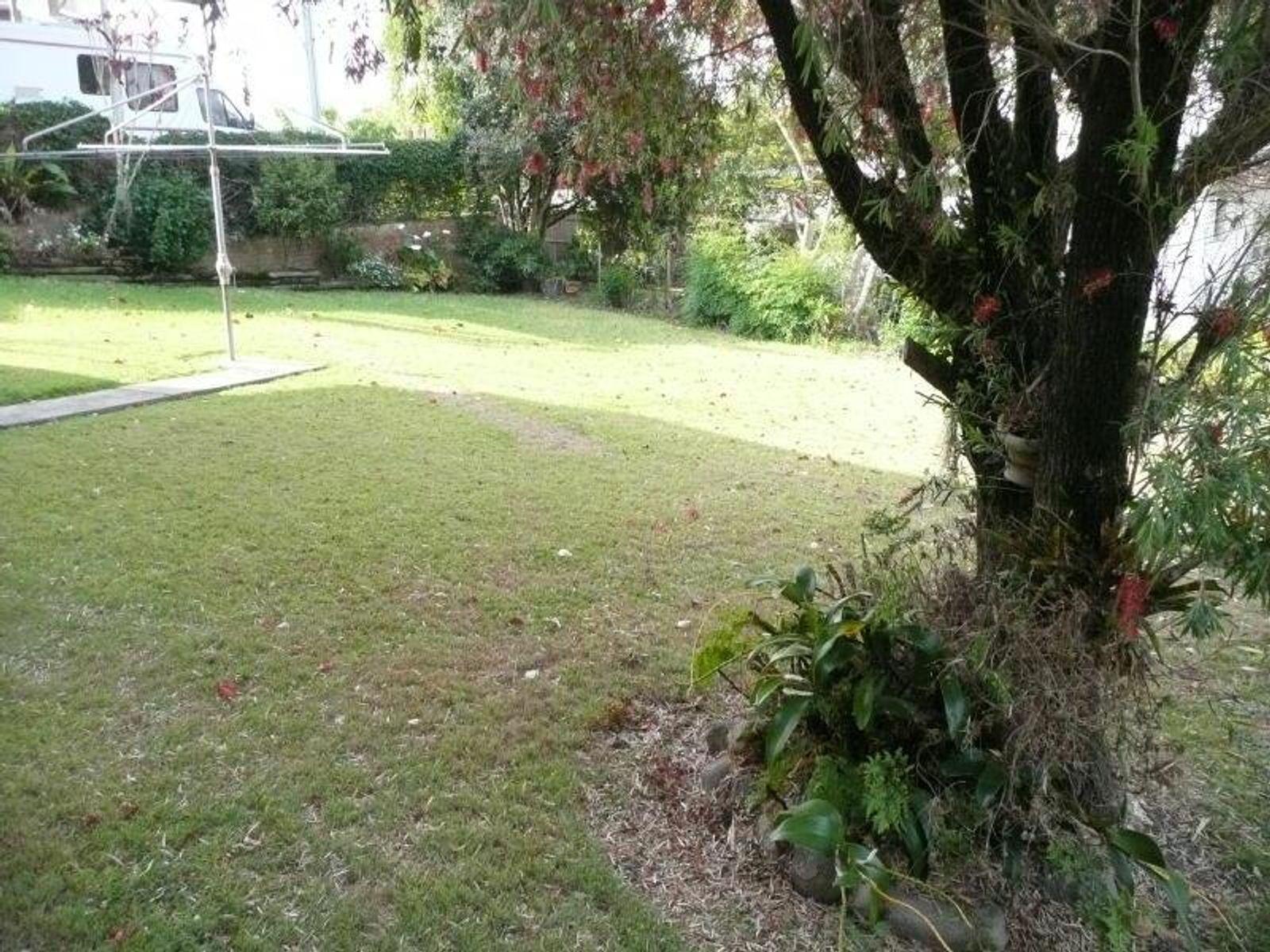 15 Ritchie Crescent, Taree, NSW 2430