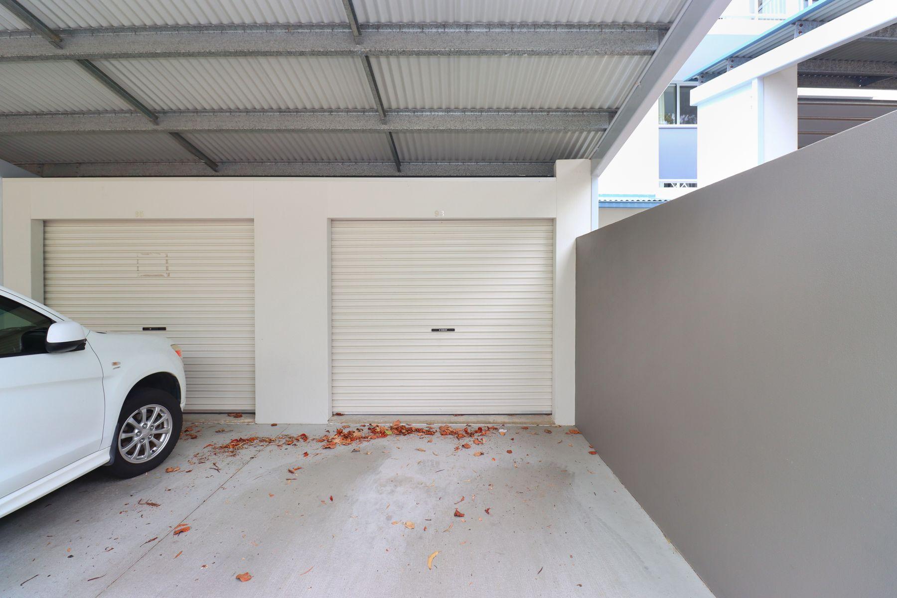 93/68 Pulgul Street, Urangan, QLD 4655