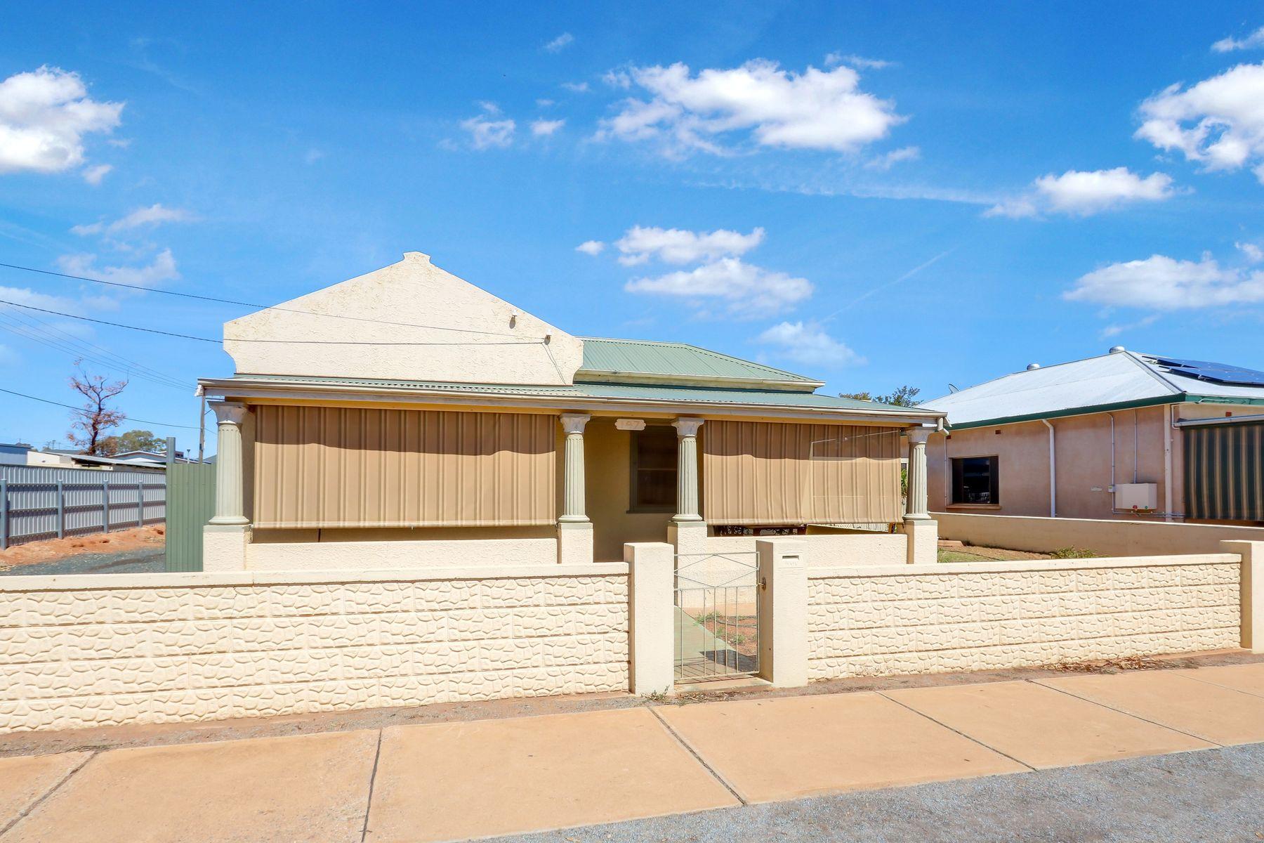 147 Gypsum Street, Broken Hill, NSW 2880