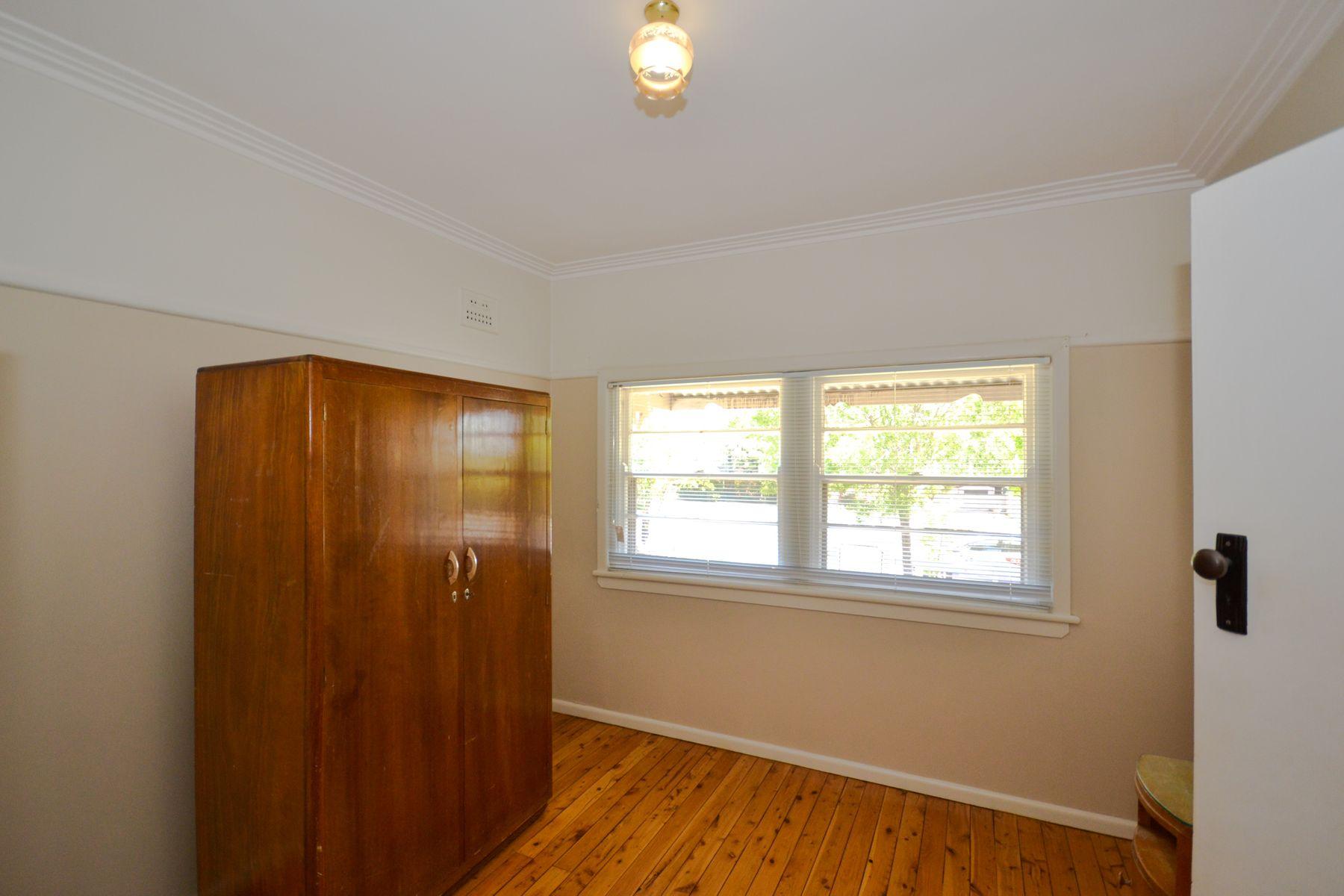 63 Cox Street, Mudgee, NSW 2850