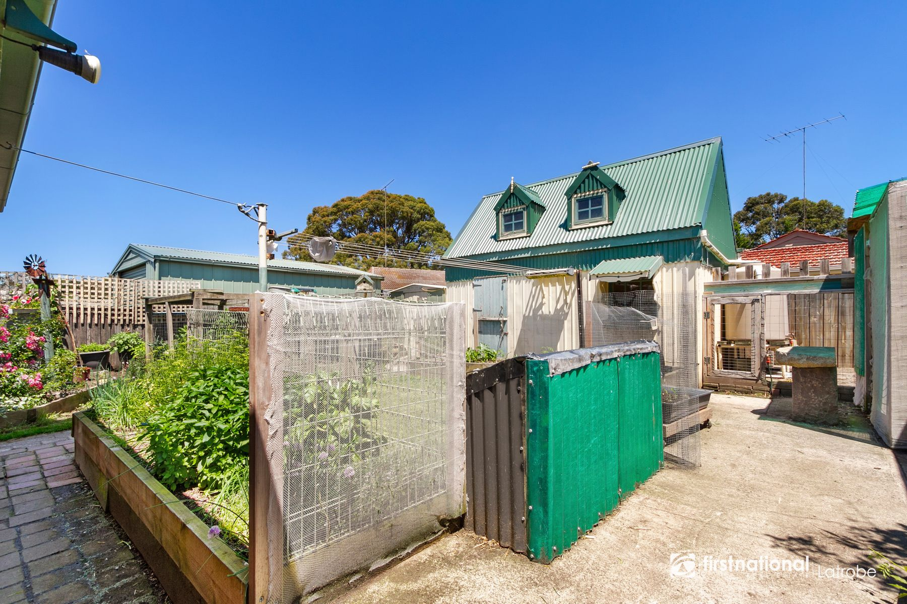 115 Cross's Road, Traralgon, VIC 3844