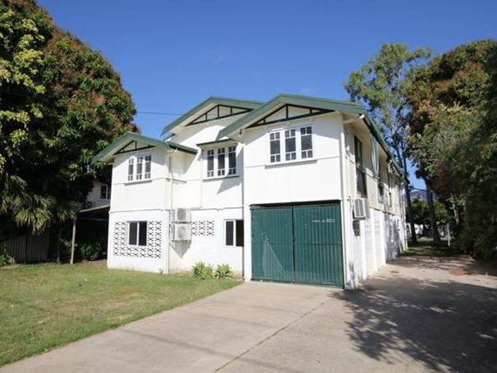 14 Patrick Street, Aitkenvale, QLD 4814