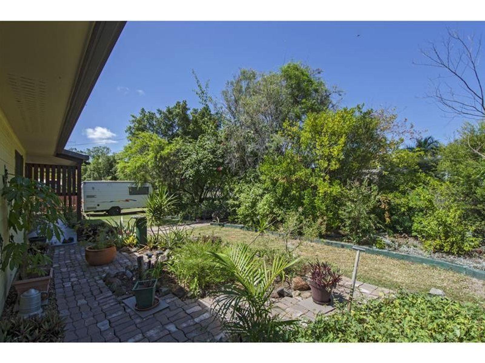 8 Kennedy Street, Avondale, QLD 4670
