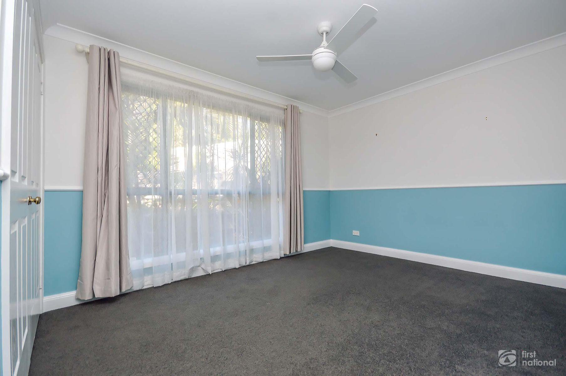 1696 Tamborine-Oxenfod Road, Tamborine Mountain, QLD 4272