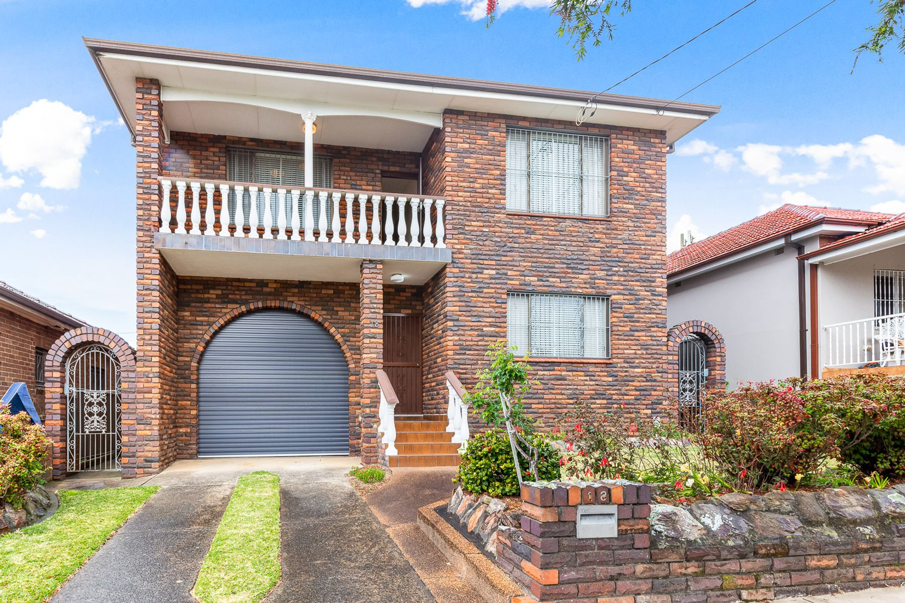 18 Plimsoll Street, Belmore, NSW 2192