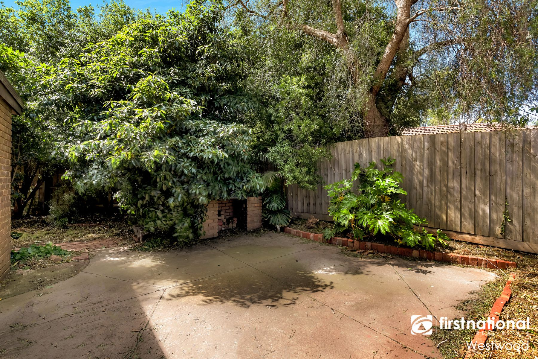 6 Nuragi Court, Werribee, VIC 3030