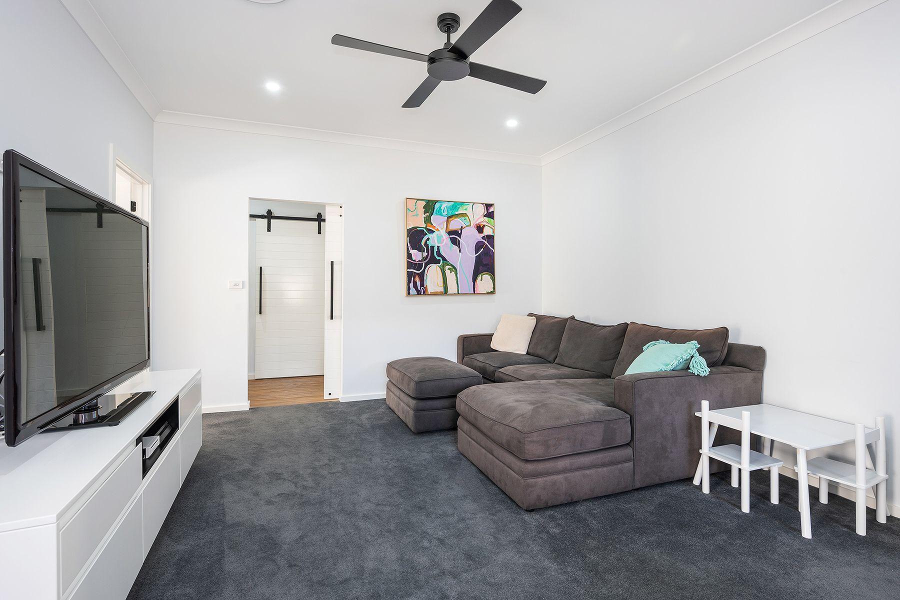 17 Hughson Avenue, Mudgee, NSW 2850