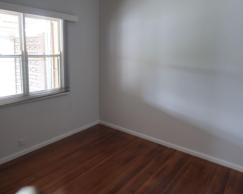 236 Sixth Street, Mildura, VIC 3500