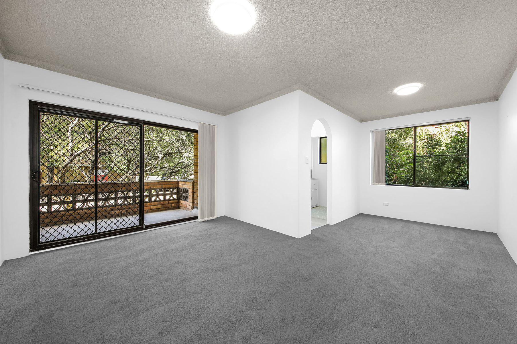7/40 Station Street, Mortdale, NSW 2223