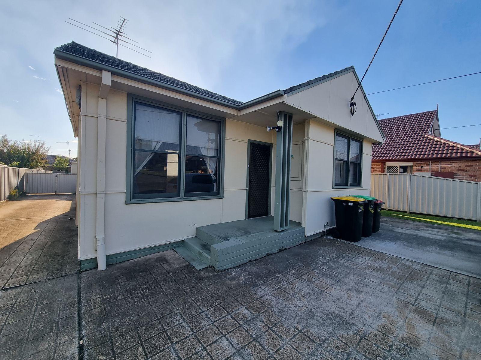 75 Doonmore Street, Penrith, NSW 2750