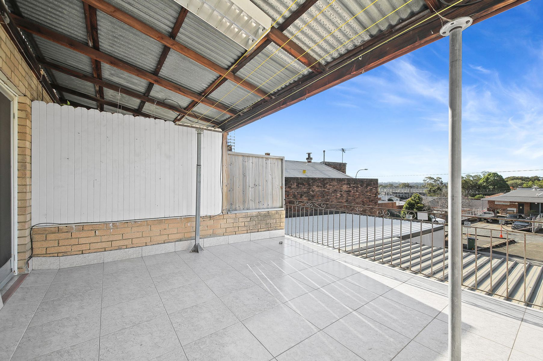 51A Padstow Parade, Padstow, NSW 2211