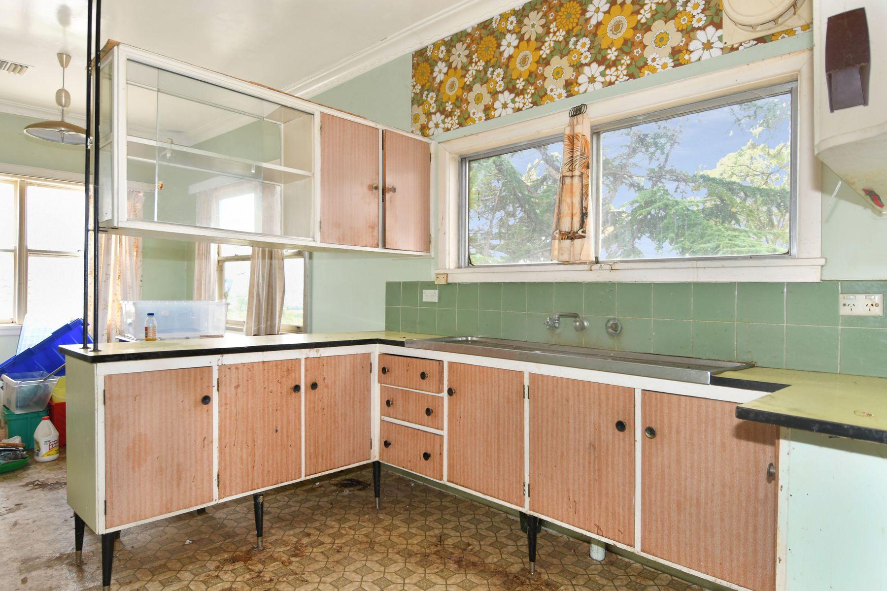 23 White Street, West Bathurst, NSW 2795