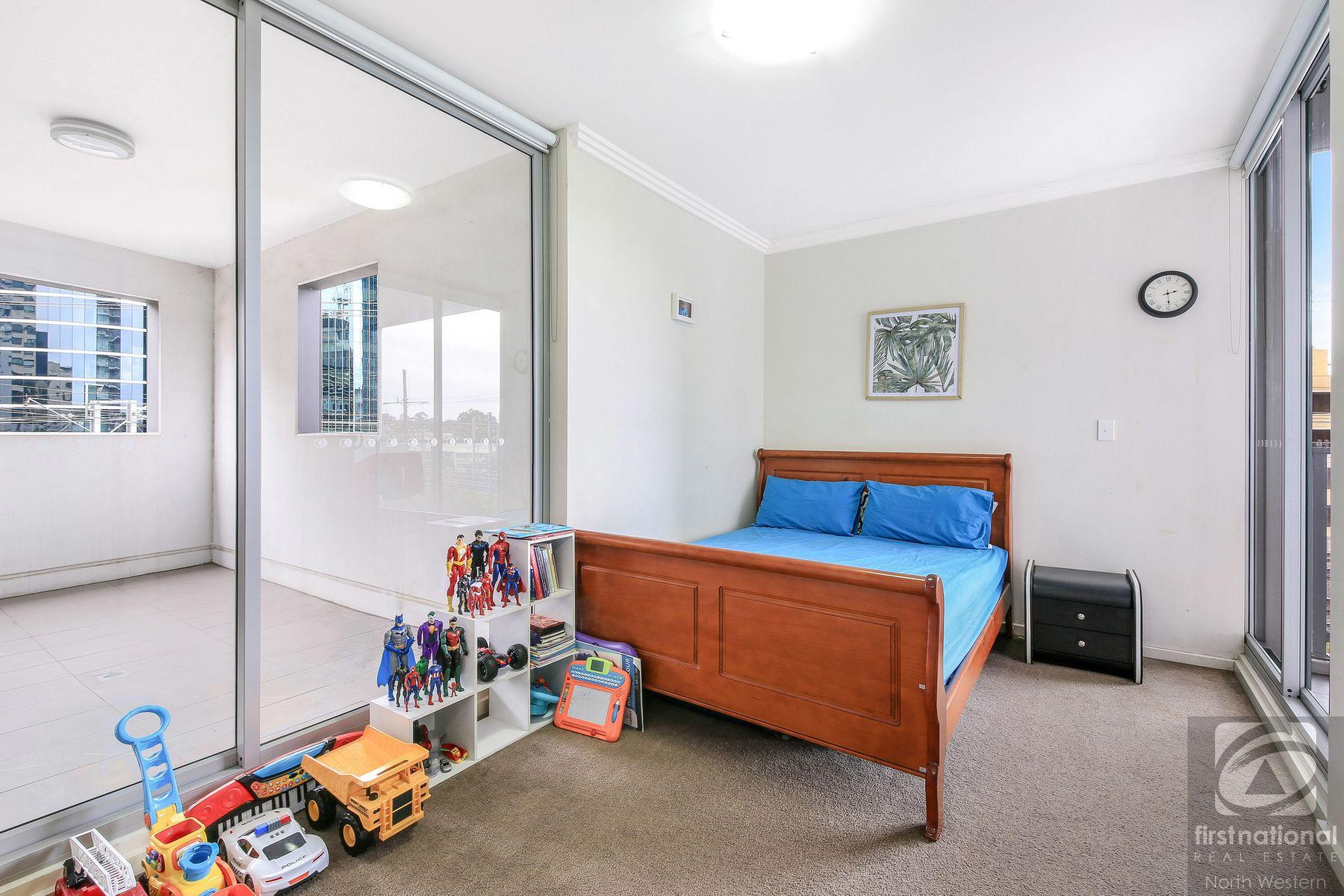 309/36-46 Cowper Street, Parramatta, NSW 2150