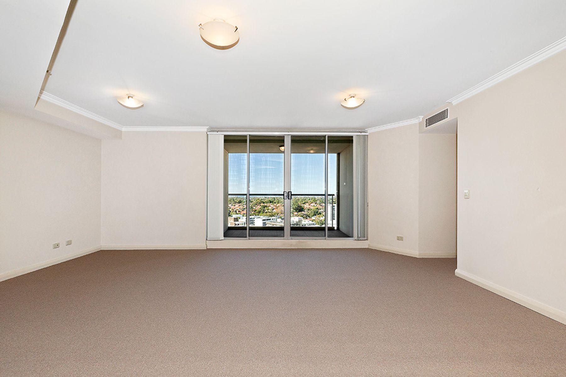 1806/2B Help Street, Chatswood, NSW 2067