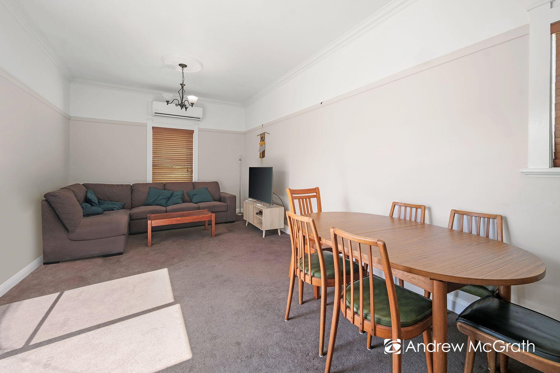 66 Moate Street, Georgetown, NSW 2298