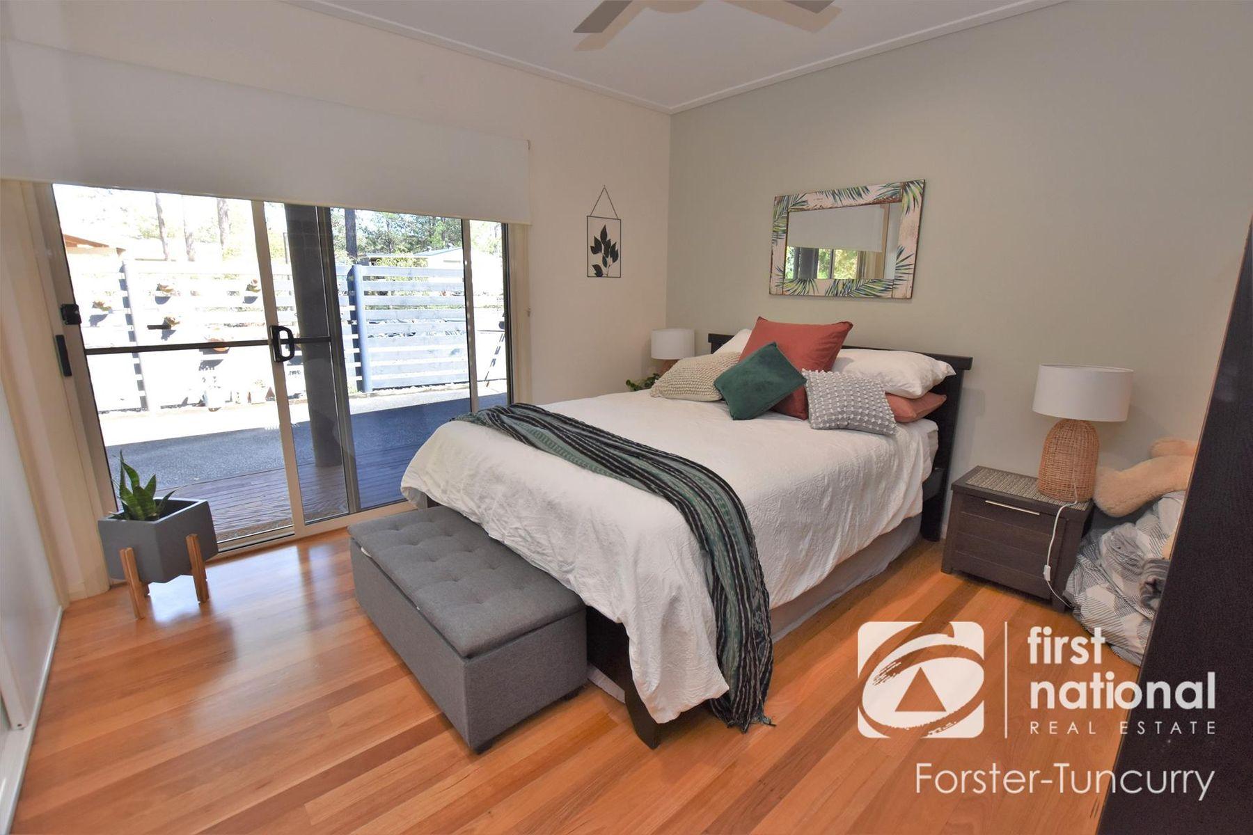 42 Heather Close, Failford, NSW 2430