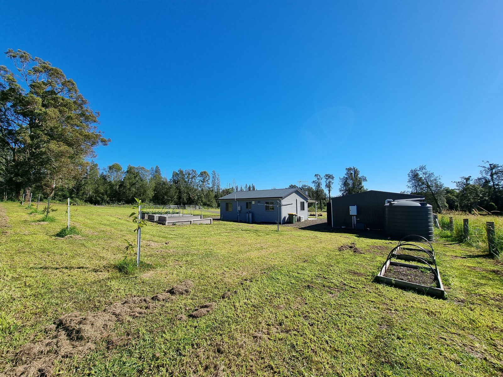 461 Kundle Kundle Road, Taree, NSW 2430