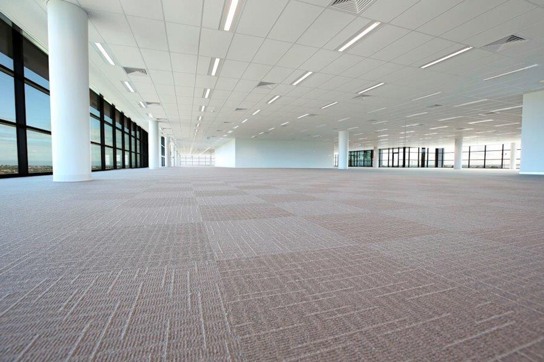 Suite 304A/7-9 Irvine Place, Bella Vista, NSW 2153
