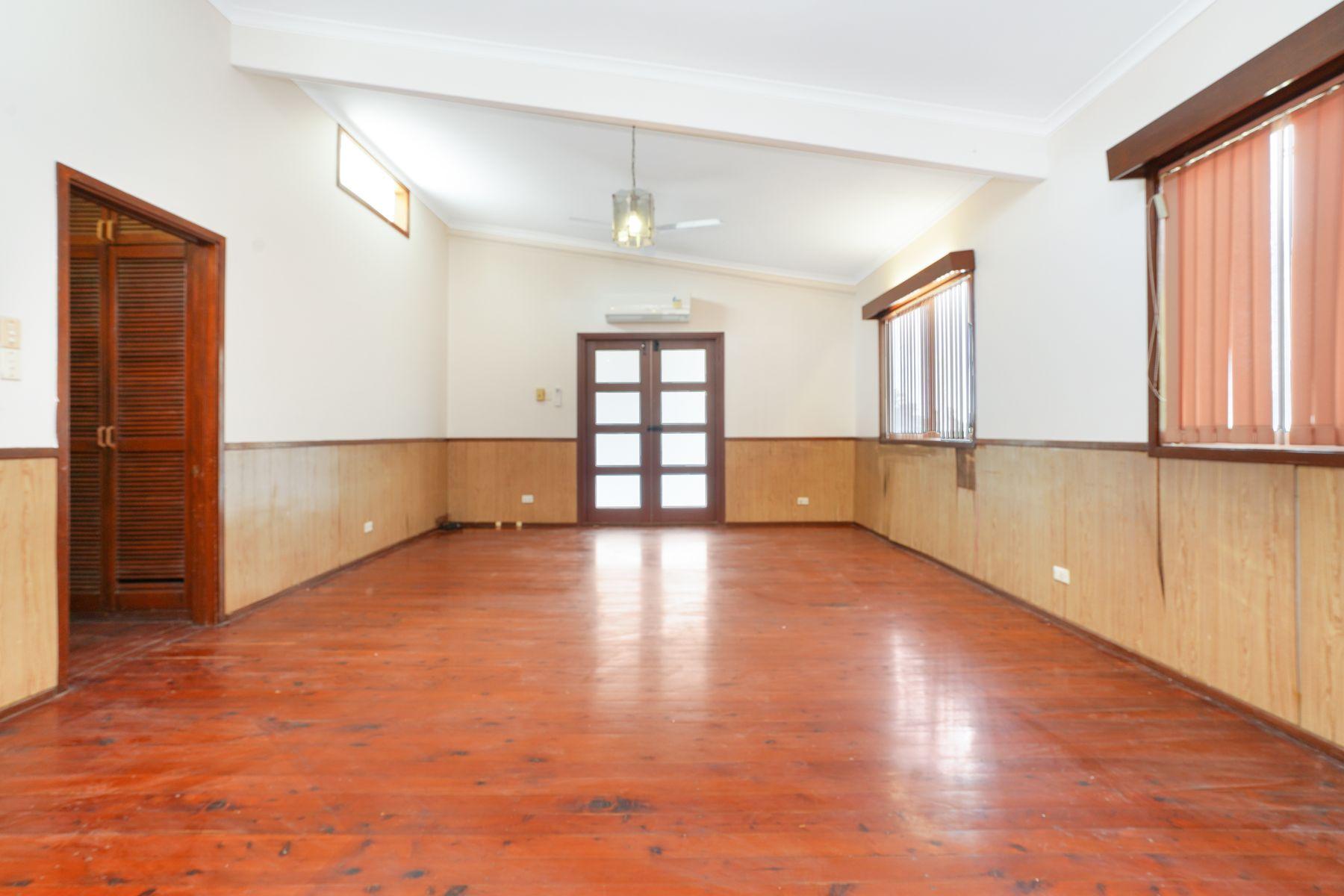 5 Nash Place, Millner, NT 0810