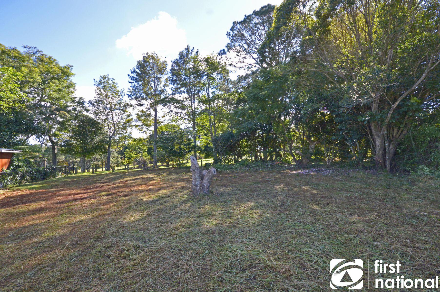 29 Jenyns Road, Tamborine Mountain, QLD 4272