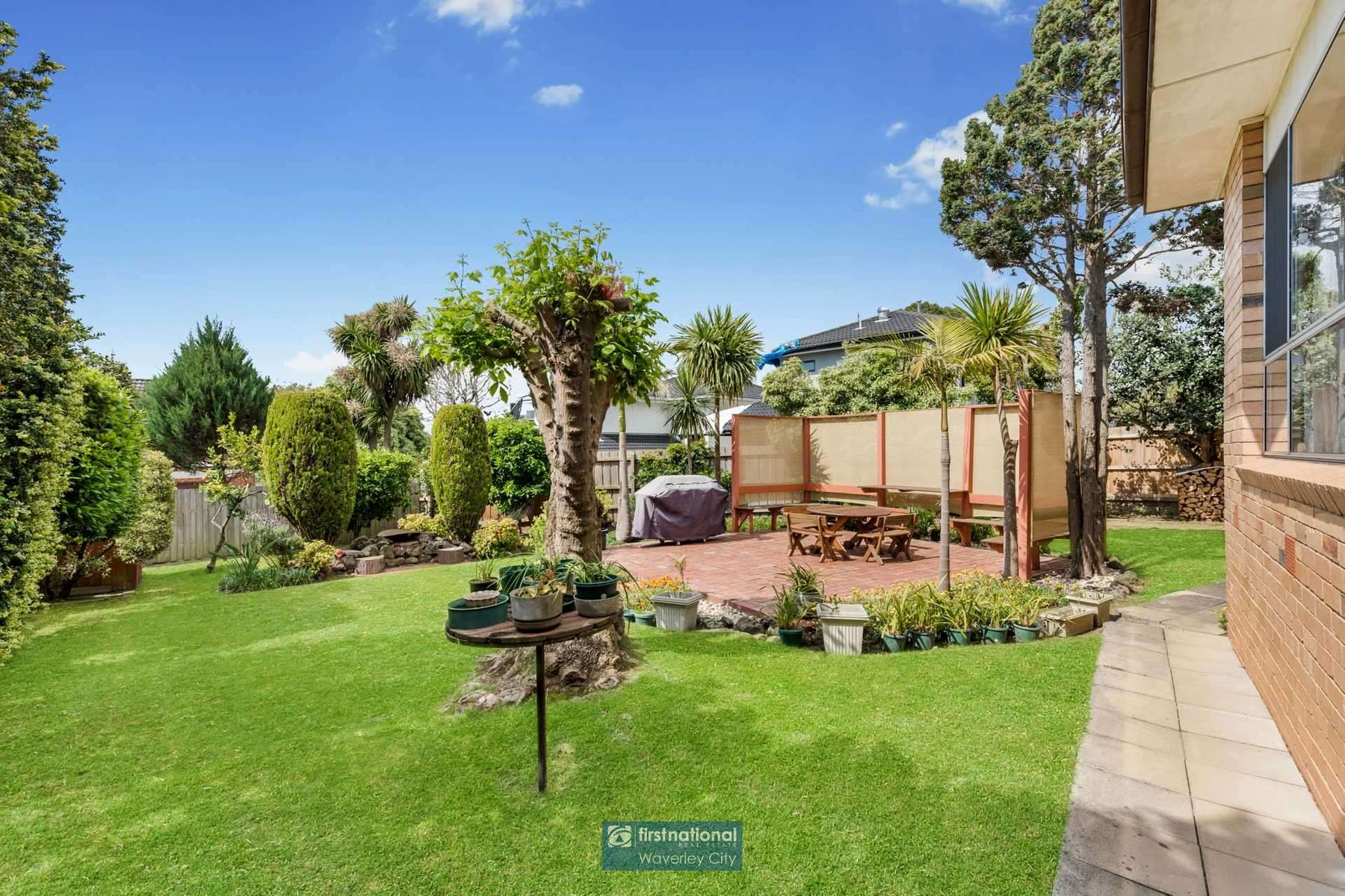 1 Toolang Court, Mount Waverley, VIC 3149