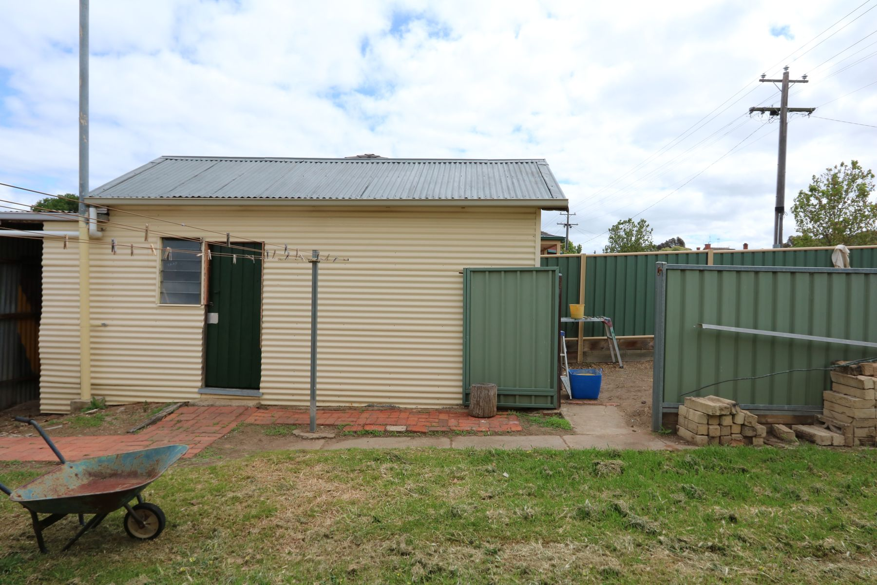 38 High Street, Maryborough, VIC 3465