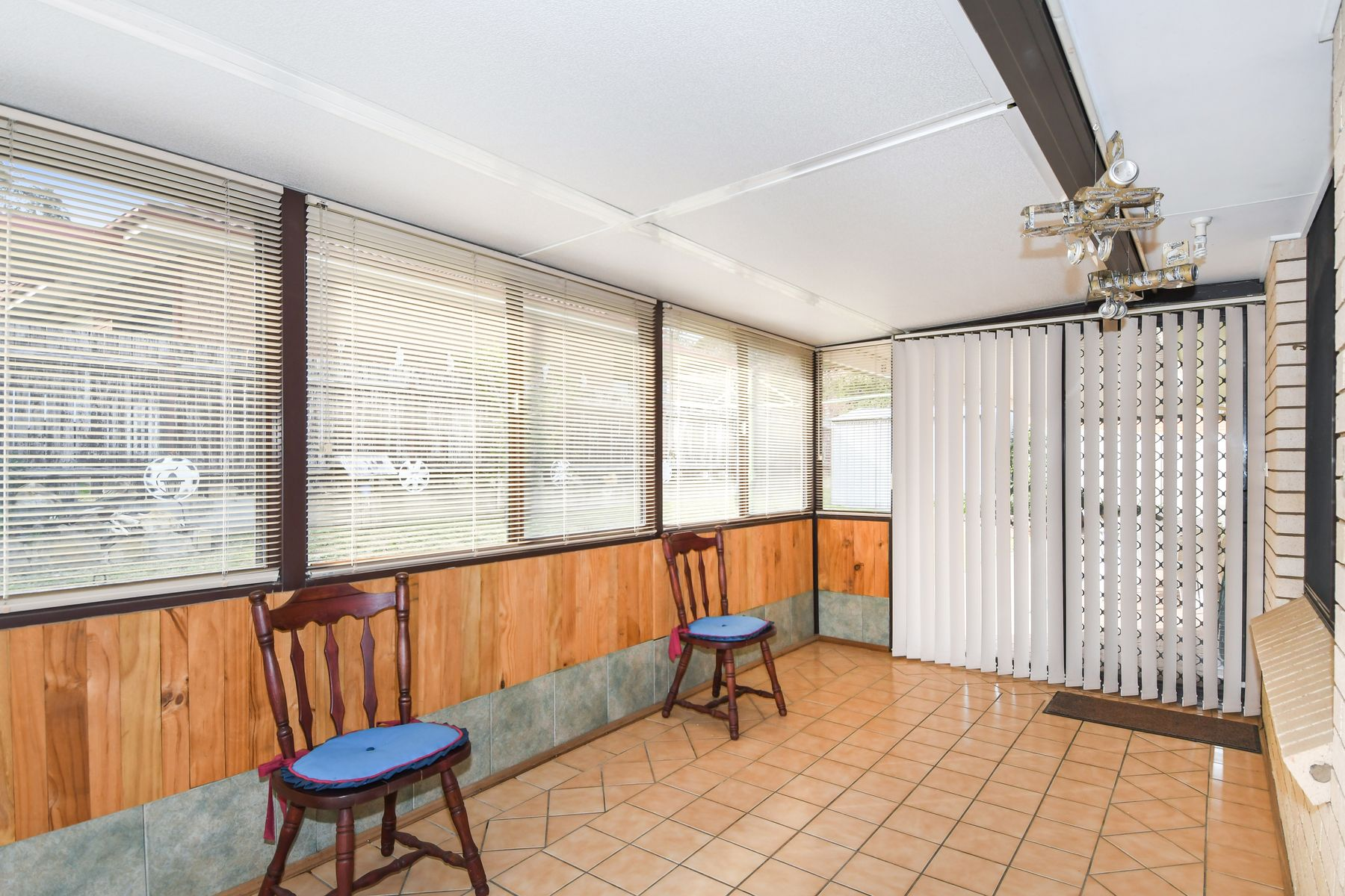 45 Hill Street, West Bathurst, NSW 2795