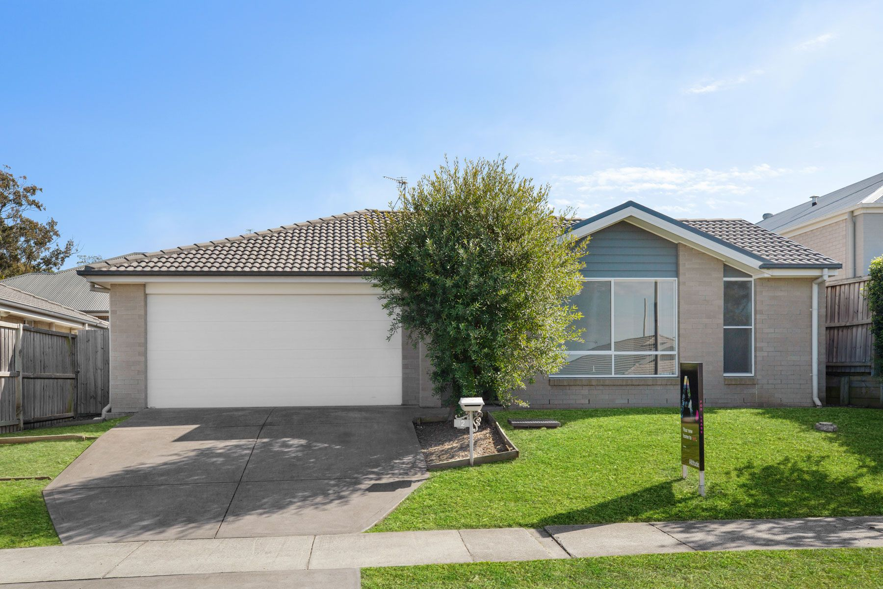 12 Arrowgrass Street, Aberglasslyn, NSW 2320