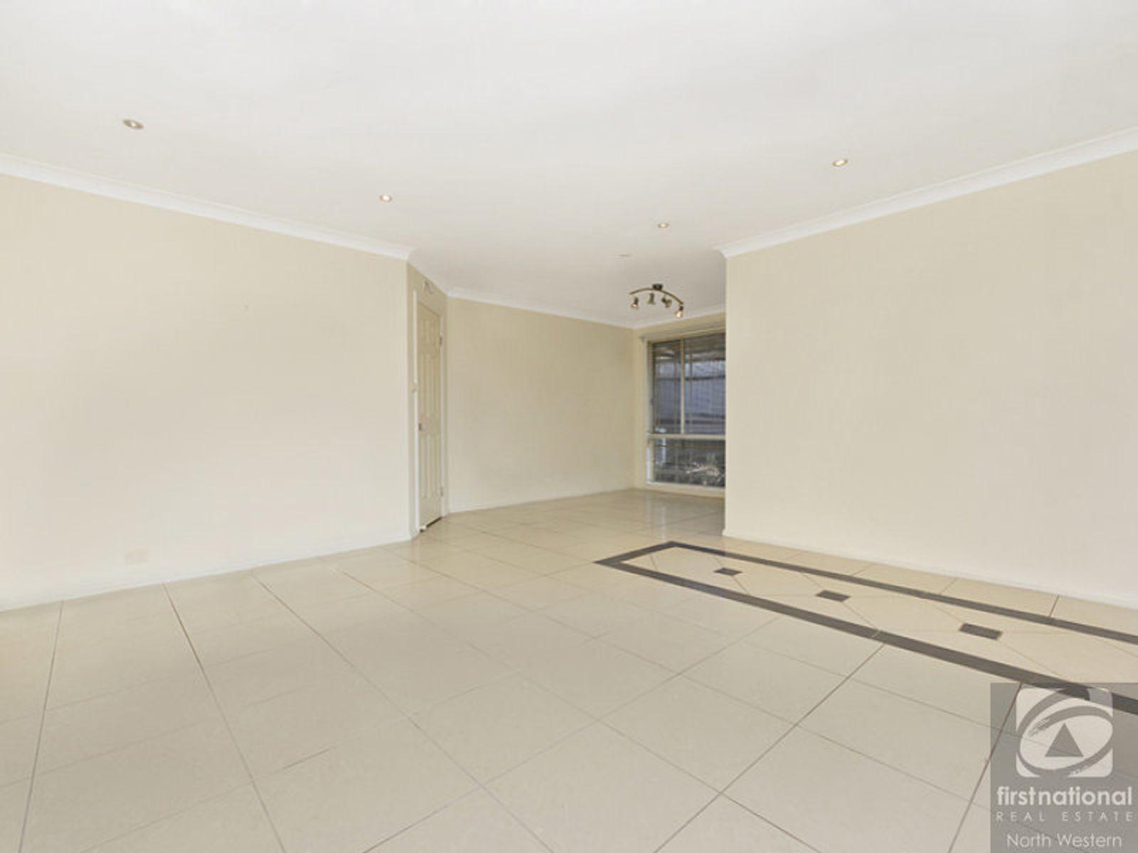 7 Seville Place, Glenwood, NSW 2768