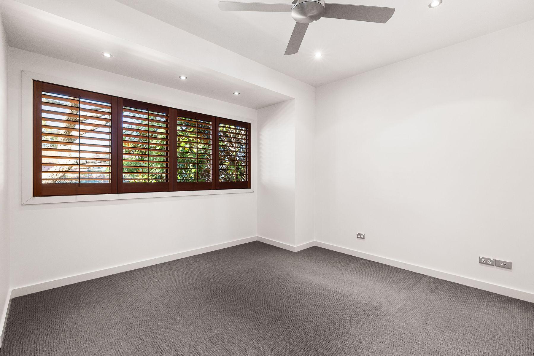 3 High Street, Balmain, NSW 2041